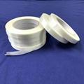 玻纖膠帶/玻纖絲膠帶