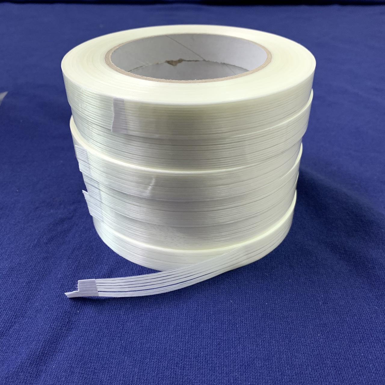 玻纖膠帶/玻纖絲膠帶 2