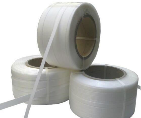 纖維打包帶 1