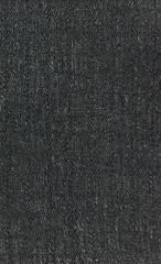300D舞龙提花格子布