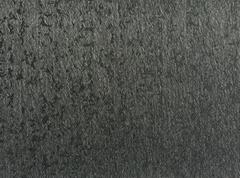 600D舞龙布