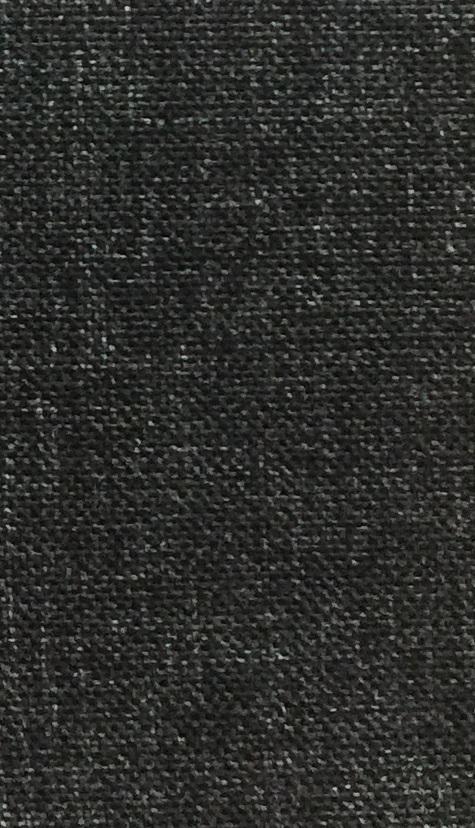 840D舞龙布