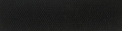 300D舞龙双菱形格子布