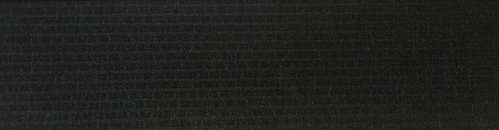 300D舞龙砖形格子布