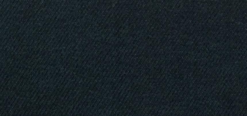 300D舞龙斜纹布