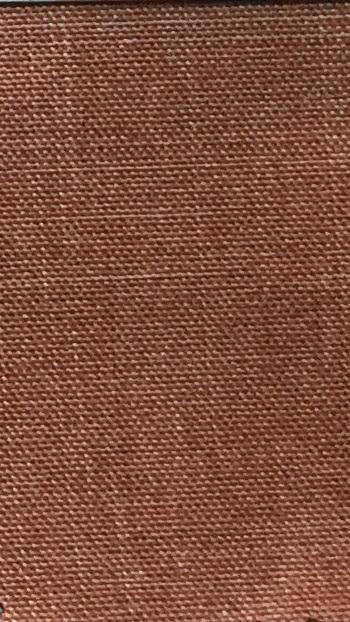 600D双色舞龙布