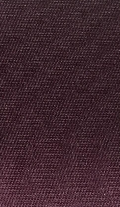 900D斜纹舞龙布