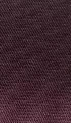 900D斜紋舞龍布