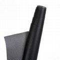 China market waterproof PVC coated tarpaulin mesh fabric Min. Order: 5000.0 Square Meters