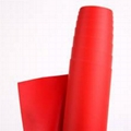 Factory Supply Polyester Great Tarpauline Background Min. Order: 5000.0 Square Meters