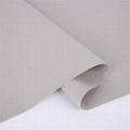 Professional manufacture durable pvc tarpaulin sheet Min. Order: 5000.0 Square Meters