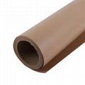 Excellent material dust ventilation waterproof printable tarpaulin Min. Order: 5000.0 Square Meters