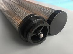 3213005A扩散器3508205J干燥机出口除尘滤芯3508305J干燥机进口除油滤芯