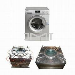 manufacturing automotive Washing machine mould