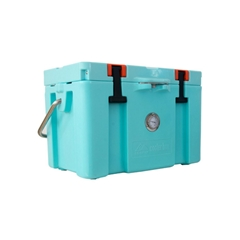 Lerpin new design food grade rotomolded plastic cooler box factory