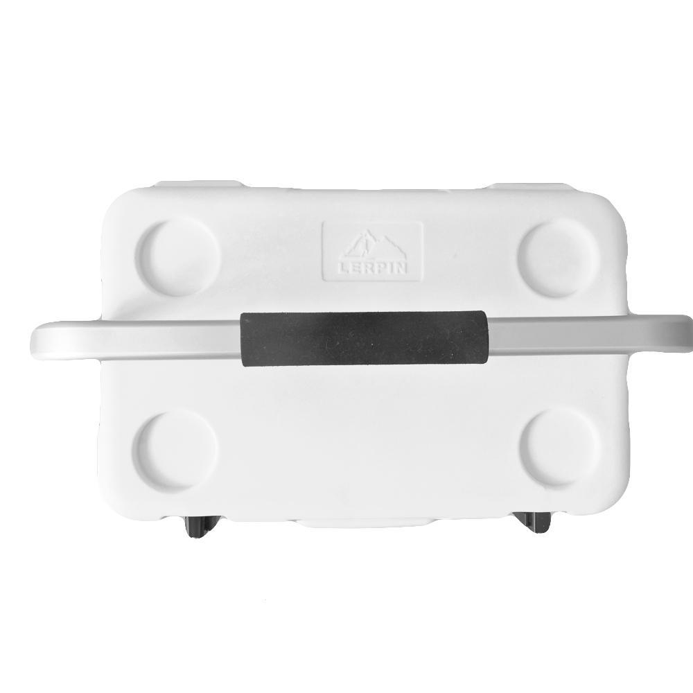 Portable Mini Fridge Refrigerator Beer Beverage Cooler Box  4