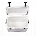 Portable Mini Fridge Refrigerator Beer Beverage Cooler Box  5