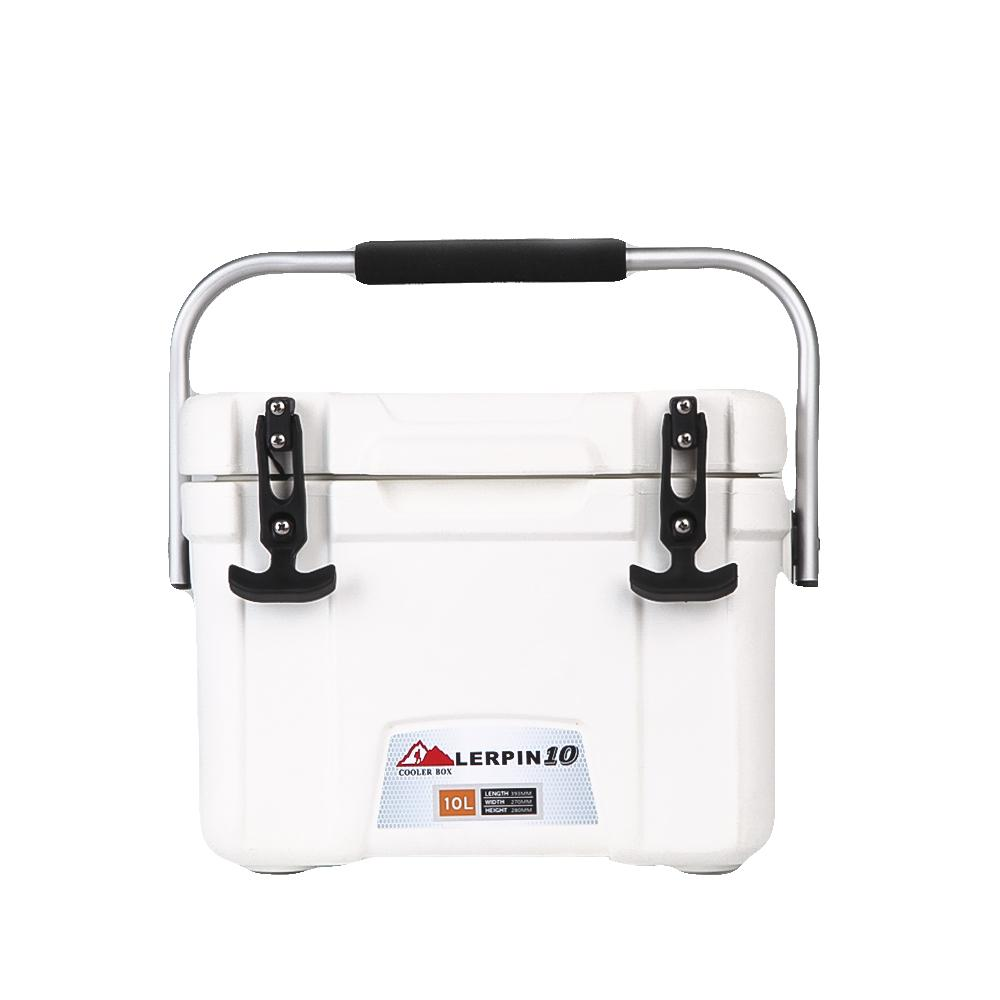 Portable Mini Fridge Refrigerator Beer Beverage Cooler Box  1