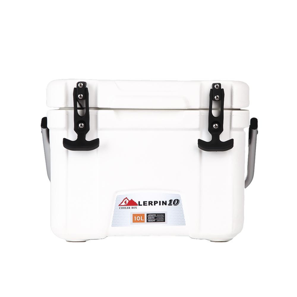 Portable Mini Fridge Refrigerator Beer Beverage Cooler Box  2