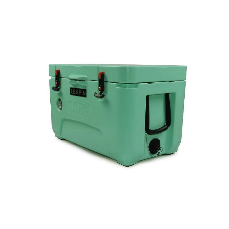 Wholesale cooler box refriger insulin cooler box foam 2