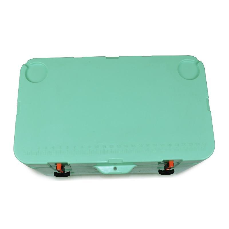 Wholesale cooler box refriger insulin cooler box foam 4