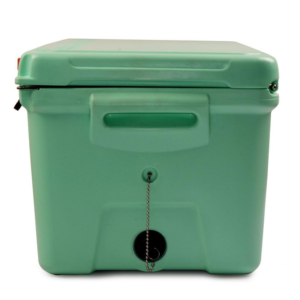Wholesale cooler box refriger insulin cooler box foam 3