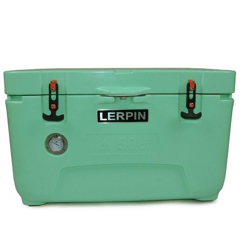 Wholesale cooler box refriger insulin cooler box foam 1