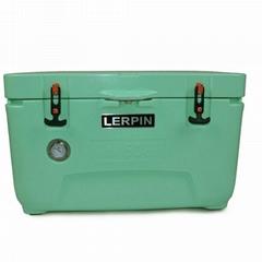 Wholesale cooler box refriger insulin cooler box foam