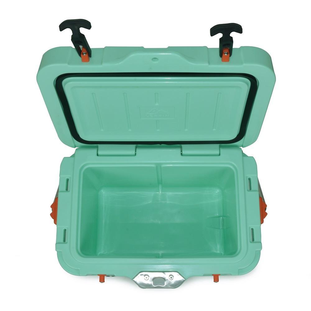 Wholesale cooler box refriger insulin cooler box foam 5