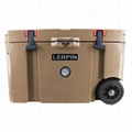 2020 New style 70QT Trolley Wheeled ice