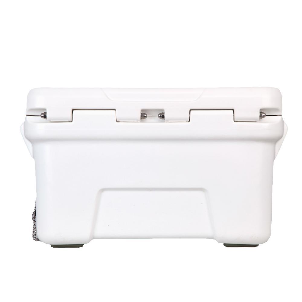 Lerpin food grade plastic LDPE moulded-in heavy duty handle cooler 4