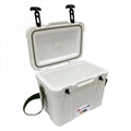 10L Mini refrigerator insulin cooler box with shoulder strap 5