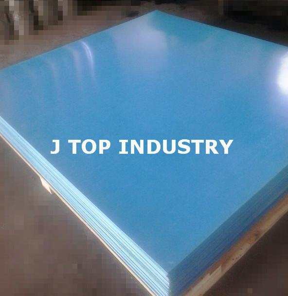 non asbestos gasket sheet 4