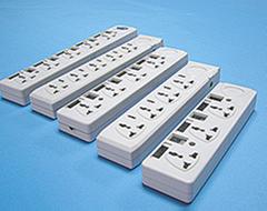 電器塑料外殼 環保塑膠外殼批發