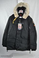 Parajumpers men Masterpiece Kodiak Parka man pjs snow coats (Hot Product - 1*)