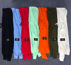 Stone Island Men hoodie Sweatshirt Stone Men hood sale