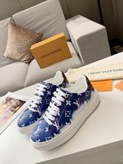 Escale Time Out Sneaker Women    platform Shoes