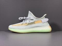 adidas yeezy boost 350 V2 Hyperspace Men yeezy sneakers women boost 350