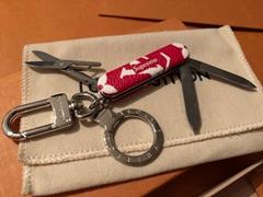 KEYCHAIN POCKET KNIFE KEYCHAIN POCKET KNIFE charm keyrings