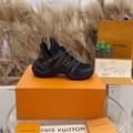 Louis Vuitton LV Archlight Sneaker 1A43LB wholesale brand luxury fashion shoes