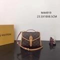IVY M44919               Handbag
