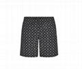 Louis Vuitton Signature Swim Board Shorts LV 1A7XUQ Men women fashion pants