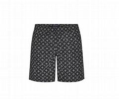 Signature Swim Board Shorts    1A7XUQ Men women fashion pants