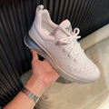 Louis Vuitton New Runner VNR Sneaker 1A4TQO ultra-light breathable knit shoes LV