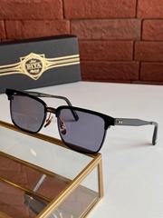DITA Aristocrat DRX 2076 men fashion sunglasses