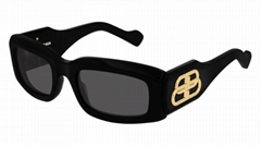 Reveals Sunglasses            BB logo eyewears  (Hot Product - 1*)