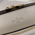 Louis Vuitton LVXNBA NIL MESSENGER Crossbody bag