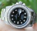 MENS WOMENS ROLEX DATEJUST SUBMARINER Diamond President SWISS WATCHES CHEAP SALE