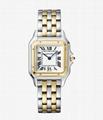 Cartier Panthere de Cartier Watch Ladies