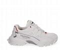 Valentino Garavani Men s Climber Logo Runner Sneakers